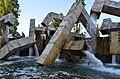 Vaillancourt Fountain (5827223335).jpg