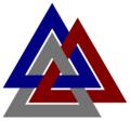 Valknut-Symbol-borromean.png