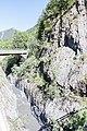 Vallée de l'Arvan - 2014-08-27 - IMG 9869.jpg