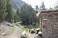Vall del Madriu-Perafita-Claror - 57.jpg
