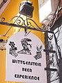 Valladolid - Wittgenstein Beer Experience.jpg