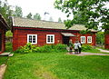 Vallby Bondgården 2015b.jpg