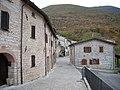 Vallina - Borgo.jpg