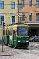 Valmet Nr II Helsinki 20160609.jpg