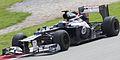 Valtteri Bottas 2012 Malaysia FP1 1.jpg