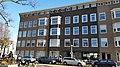 Van Gentstraat 18-20.jpg