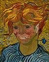 Van Gogh - Bildnis eines jungen Mannes mit Kornblume.jpeg