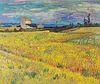 Van Gogh - Weizenfeld.jpeg