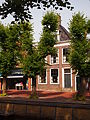 Van Swinderenstraat 19, Balk.JPG