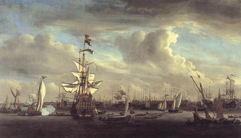 File:Van de Velde Gouden Leeuw 1686.jpeg