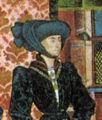 Van der weyden miniature detail Philip.jpg