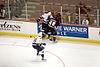 Vancouver Canucks at Anaheim Ducks 9222006.jpg