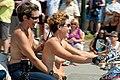 Vancouver Pride 2009 (26).jpg