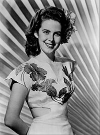 Vanessa Brown 1951.JPG