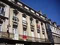 Vannes - 23 rue du Mené.jpg