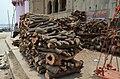 Varanasi (8717529144).jpg