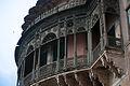 Varanasi 20130619-1116.jpg