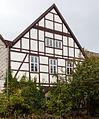 VarenholzerStr33-42.jpg