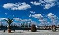 Varna Port.jpg