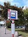 Varsovio, bushaltejo Esperanto nr-o 02, 1.jpg
