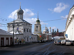 VarvarkaStreet.jpg