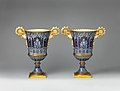 Vase (vase gothique Fragonard) (one of a pair) MET DP169251.jpg