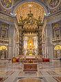 Vatican 1016 2013.jpg