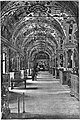 Vatican Library at Rome (2422195108).jpg