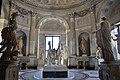 Vatican Museums, Musei Vaticani (Ank Kumar, Infosys Limited) 09.jpg