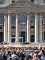 Vaticano - Flickr - dorfun (17).jpg