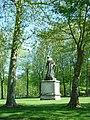 Vaux le Vicomte (1343342530).jpg