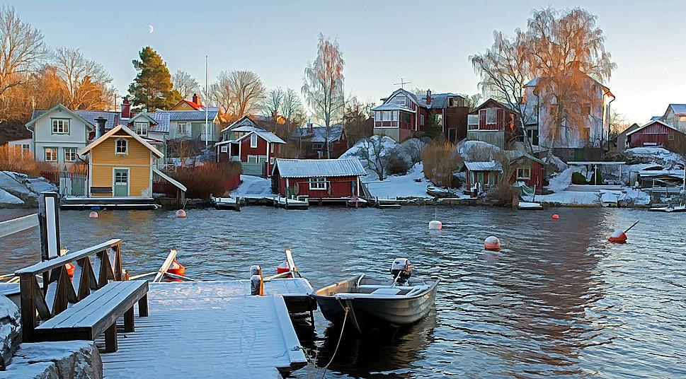 Vaxholm 4 2013