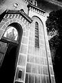 Vaznesenjska crkva.jpg
