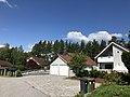 Veiginveien, Hønefoss - 003.jpg