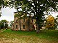 Veismani manor - panoramio.jpg