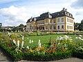 Veitshöchheim summer palace - IMG 6565.JPG