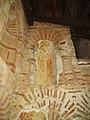 Veljusa Monastery (1050654).jpg
