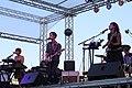 Velojet - popfest 2013 31.jpg