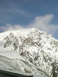 Velouxi summit 1.jpg
