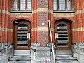 Velp, Hoofdstraat 29 entree, RM-519421-WLM.jpg