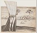 Venetian Woman with Moveable Skirt MET DP153415.jpg