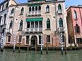 Venezia-Murano-Burano, Venezia, Italy - panoramio (416).jpg