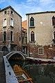 Venezia (21531640592).jpg