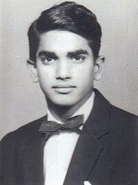 Venkatesh Kulkarni Writer.JPG