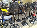 Ventilateurs en vente Douala.jpg