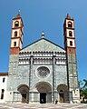 Vercelli-Sant'Andrea-Facade.jpg