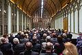 Verleihung des Europäischen Handwerkspreises an Karl Kardinal Lehmann-2167.jpg