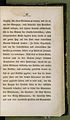 Vermischte Schriften 027.jpg