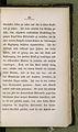 Vermischte Schriften 063.jpg
