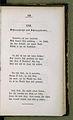 Vermischte Schriften 189.jpg